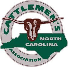 Cover photo for Cattlemen's Association Meeting