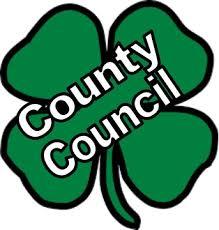 countycouncil