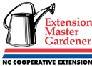 Cover photo for 2018 Master Gardener Class