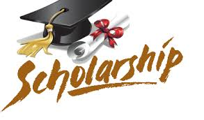 Cover photo for Herter-O'Neal Scholarship