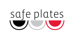 Cover photo for NC Safe Plates