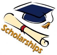 Cover photo for Herter O'Neal Scholarship