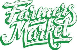 Cover photo for Stokes Future Farmer's Market