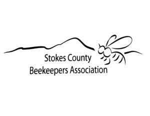 Stokes County Beekeepers Association