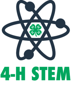 Cover photo for 4-H STEM Night