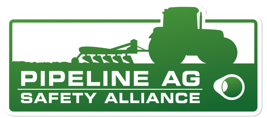 The Pipeline Ag Safety Alliance (PASA)