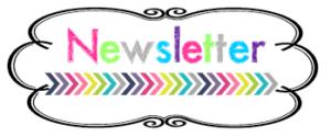 Cover photo for Winter 2020 Newsletter
