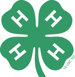 Cover photo for 4-H Achievement Night