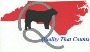 nc bqa logo