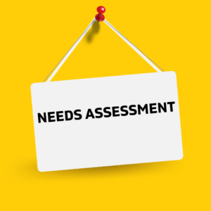 Cover photo for Cooperative Extension Needs Assessment